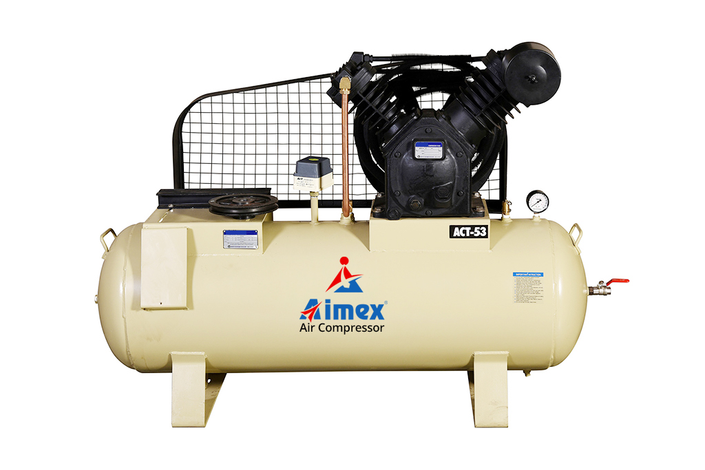 latest & updated Air Compressor prices in Rajkot